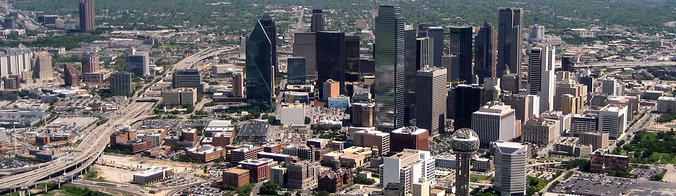 cheap hotels in Dallas
