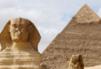 Cruises To Egypt