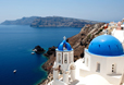 Cruises To Greece