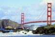 U. S. Pacific Coast Cruises