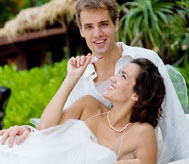 FREE Honeymoon Registry